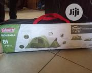 Montana Tent   Camping Gear for sale in Abuja (FCT) State, Gwarinpa