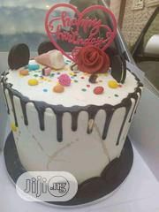 Quality Birthday Cake   Party, Catering & Event Services for sale in Akwa Ibom State, Uyo
