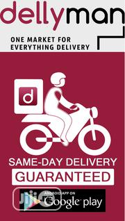 Dispatch Riders Needed | Logistics & Transportation Jobs for sale in Lagos State, Ikeja
