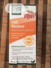 Powerful Stem Cell Activator   Vitamins & Supplements for sale in Lagos State, Ikeja