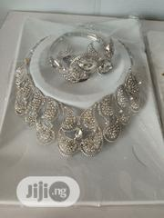 New, Costumes Jewelry For Women | Jewelry for sale in Oyo State, Ogbomosho North