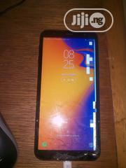 Samsung Galaxy J6 Plus 32 GB Blue | Mobile Phones for sale in Rivers State, Port-Harcourt