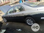 Honda Accord 1997 Green | Cars for sale in Lagos State, Lagos Mainland