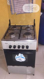 Speacilized In All Types Of Gas Cooker Repair   Repair Services for sale in Lagos State, Ikeja