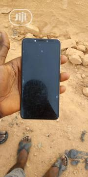 Tecno Pouvoir 2 16 GB Gold   Mobile Phones for sale in Oyo State, Lagelu