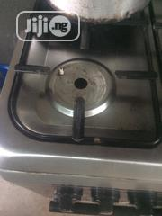 Gas Cooker Repair And Servicing | Repair Services for sale in Lagos State, Ojodu