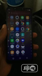 Infinix Hot 6X 16 GB Blue | Mobile Phones for sale in Oyo State, Ibadan North West