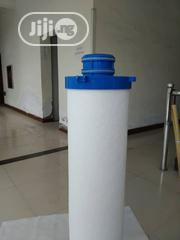 Liquid Sodium Hydroxide, Water Treatment And Equipments | Plumbing & Water Supply for sale in Delta State, Warri