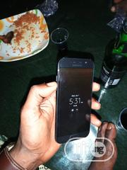 Samsung Galaxy A5 32 GB Black | Mobile Phones for sale in Lagos State, Ojodu