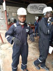A.c Installer And Maintanence cv   Engineering & Architecture CVs for sale in Rivers State, Obio-Akpor