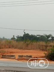 50 Plots Of Land   Land & Plots For Sale for sale in Anambra State, Oyi