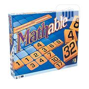 Mathable Game | Books & Games for sale in Lagos State, Alimosho