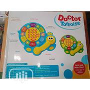 Children Training Educational Games,Learning Machine | Toys for sale in Lagos State, Alimosho