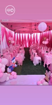 Children Theme Party Setup | Children's Furniture for sale in Lagos State, Lagos Mainland
