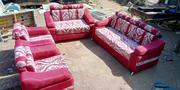 Living Room Chair's | Furniture for sale in Oyo State, Egbeda