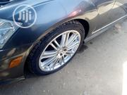 Mercedes-Benz S Class 2010 Gray | Cars for sale in Lagos State, Ojodu