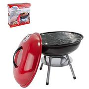 Portable Charcoal Barbecue Grill | Kitchen Appliances for sale in Lagos State, Lagos Island