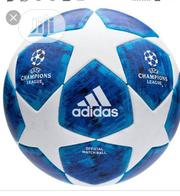 Adidas and Nike Soccer Balls | Sports Equipment for sale in Edo State, Benin City