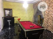Locally Assembled Snooker Board | Sports Equipment for sale in Edo State, Benin City