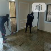 Cleaning Services | Cleaning Services for sale in Abuja (FCT) State, Central Business District