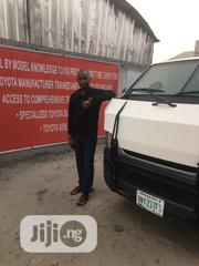 Bullet Proof Armored Hummer Bus For Lease Or Hire   Chauffeur & Airport transfer Services for sale in Rivers State, Obio-Akpor