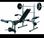 Weight Bench | Sports Equipment for sale in Edo State, Benin City