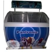 Pantronic Ice Cream Chest Freezer - 300L   Store Equipment for sale in Abuja (FCT) State, Maitama