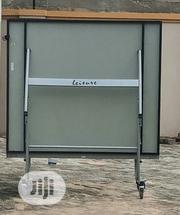 Aluminium Outdoor Tennis Board | Sports Equipment for sale in Edo State, Benin City