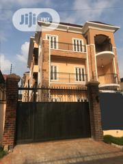 Registered Papers | Houses & Apartments For Sale for sale in Lagos State, Ikeja