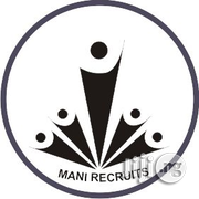Nannies / House Helps In Abuja   Childcare & Babysitting Jobs for sale in Abuja (FCT) State, Maitama
