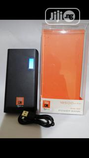 Newage 18500mah Power Bank With 2usb | Accessories for Mobile Phones & Tablets for sale in Lagos State, Ojo