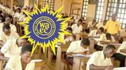 Register For External WAEC / SSCE | Child Care & Education Services for sale in Lagos State, Gbagada