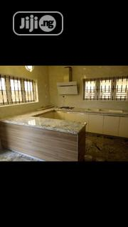 Kitchen Furniture | Furniture for sale in Rivers State, Port-Harcourt