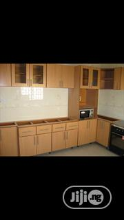 Kitchen Cabinets | Furniture for sale in Rivers State, Port-Harcourt