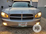 Dodge Charger 2010 SXT Fleet Silver | Cars for sale in Lagos State, Lekki Phase 1