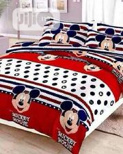 Bedsheets And Duvets | Babies & Kids Accessories for sale in Lagos State, Lagos Island