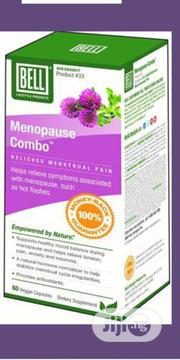 Menopause Solution | Vitamins & Supplements for sale in Lagos State, Ikeja