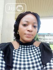 Personal Assistant (Female | Office CVs for sale in Lagos State, Ikeja