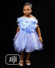 Beaitiful Ball Dresses | Children's Clothing for sale in Lagos State, Ajah