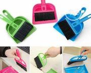 Mini Parker And Brush ( Dozen)   Home Accessories for sale in Lagos State, Lagos Mainland