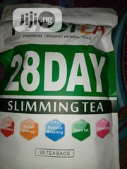 Sliming Tea | Vitamins & Supplements for sale in Kano State, Ungogo