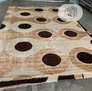 Centre Rug 5by7 | Home Accessories for sale in Lagos State, Lagos Island