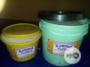 D-unique Cereal's Make Ogi/Pap Spiced Up With Ginger And Garlic | Meals & Drinks for sale in Ogun State, Abeokuta South