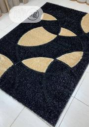 Centre Rug | Home Accessories for sale in Lagos State, Ikorodu