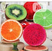 1pc Of Fruit Pillow | Home Accessories for sale in Lagos State, Isolo