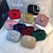 Clutch Purse | Bags for sale in Lagos State, Lagos Island
