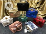 Handbag And Clutch Bag | Bags for sale in Lagos State, Lagos Island