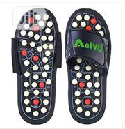 Slippers Massager | Bath & Body for sale in Lagos State, Isolo