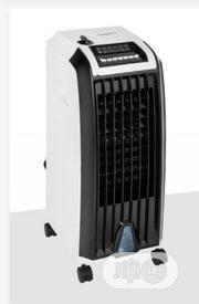 Signature 4 in 1 Air Cooler, Heater, Humidifier and Purifier | Home Appliances for sale in Abuja (FCT) State, Lugbe District