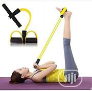 Tummy Trimmer | Sports Equipment for sale in Lagos State, Isolo